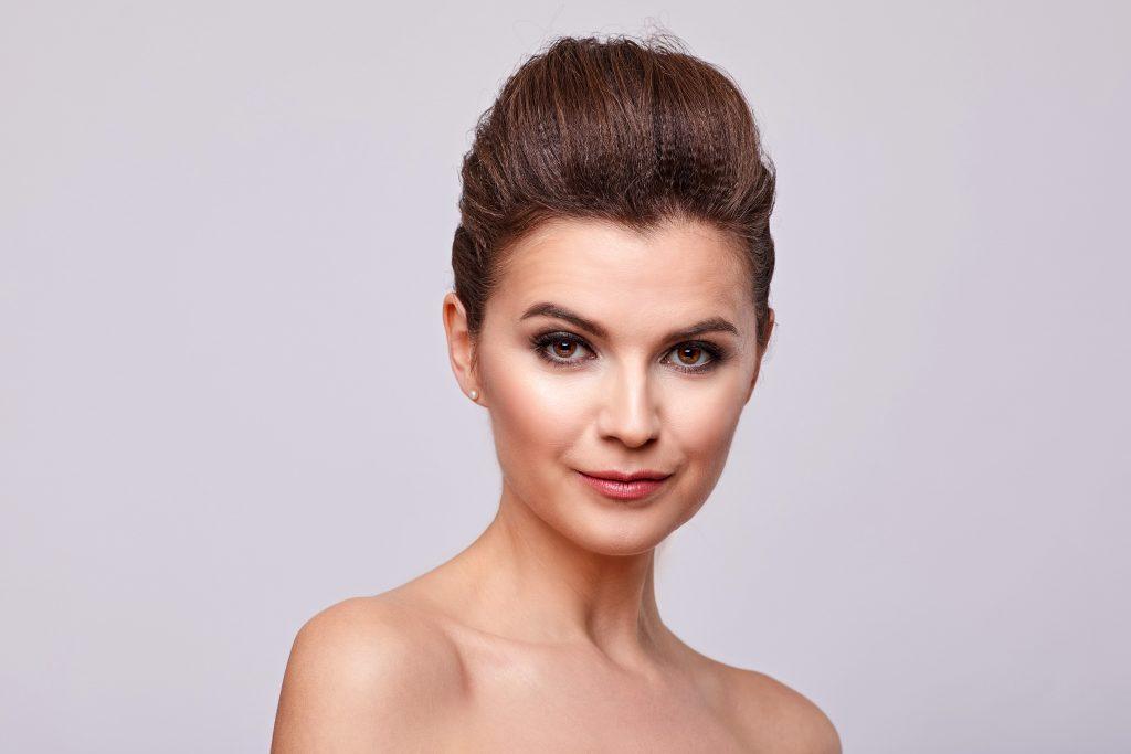 Kamila Szalińska-Bałwas